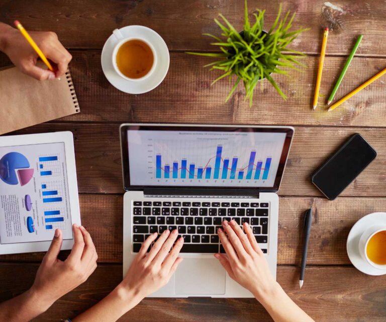 American freelance sites фриланс что выбрать