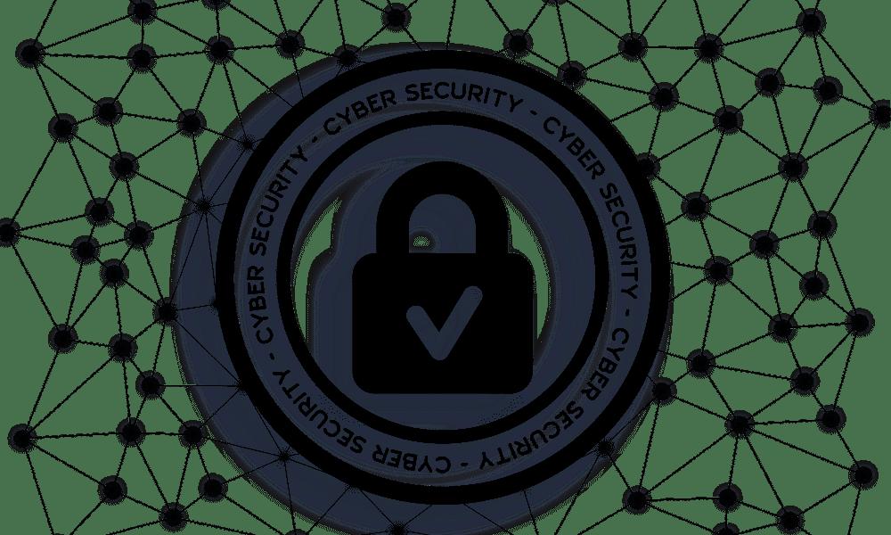 Malware threats protection