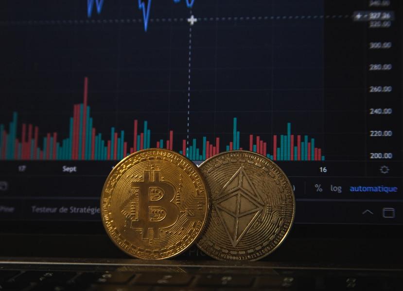 Bitcoin do's and don'ts