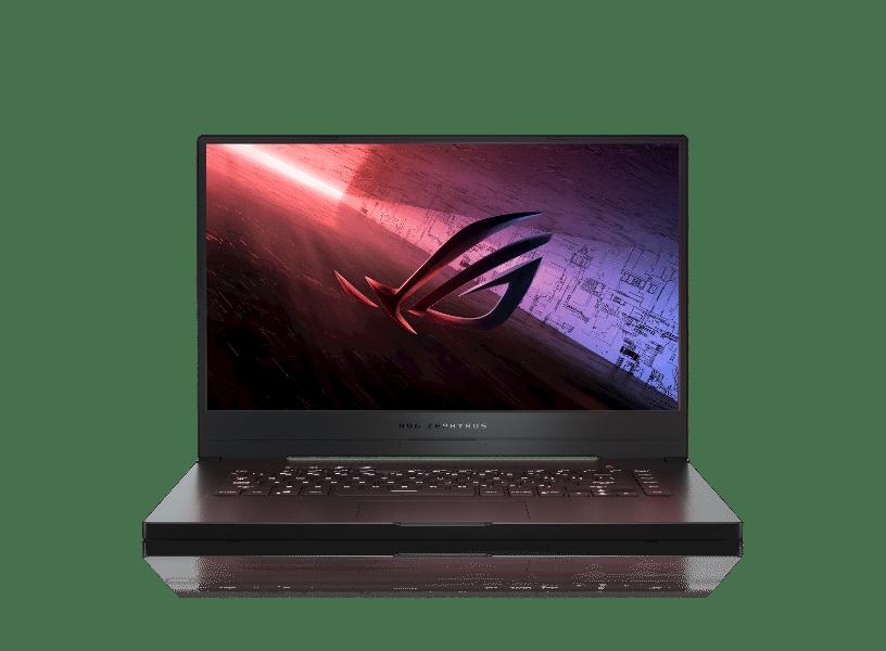 Gaming Laptops of 2021