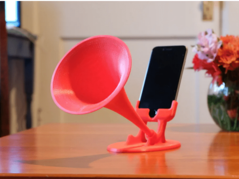 10 Useful Items You Can Print Using a 3d Printer