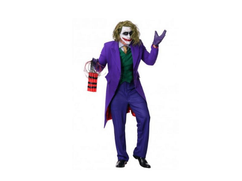 Best Halloween Costumes for 2021